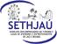 SETH Jaú