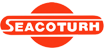 SEACOTURH