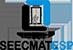 SEECMATESP