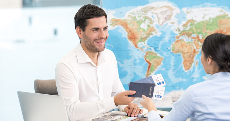 FETHESP assina Convenção Coletiva 2020 dos Empregados em Empresas de Turismo