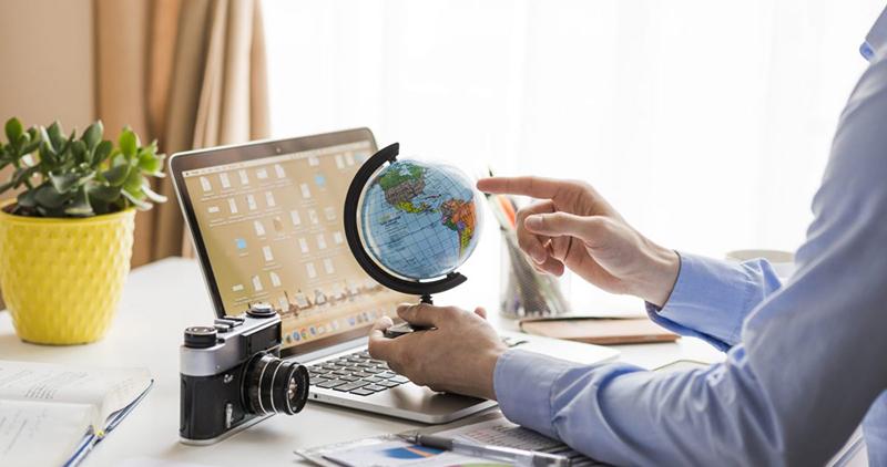 FETHESP assina Convenção Coletiva 2019 dos Empregados em Empresas de Turismo