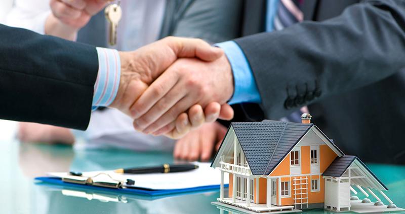 FETHESP assina Convenção Coletiva de Trabalho 2019-2020 dos empregados no setor imobiliário