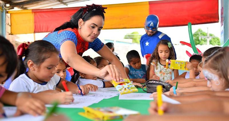 FETHESP conquista reajuste de 12,22 por cento para empregados em entidades filantrópicas de Araraquara e região