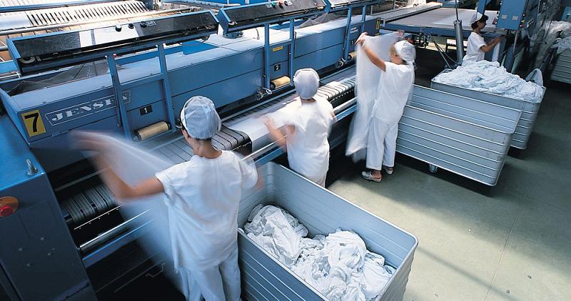 FETHESP conclui negociação coletiva 2020 dos Empregados em Lavanderias e Similares
