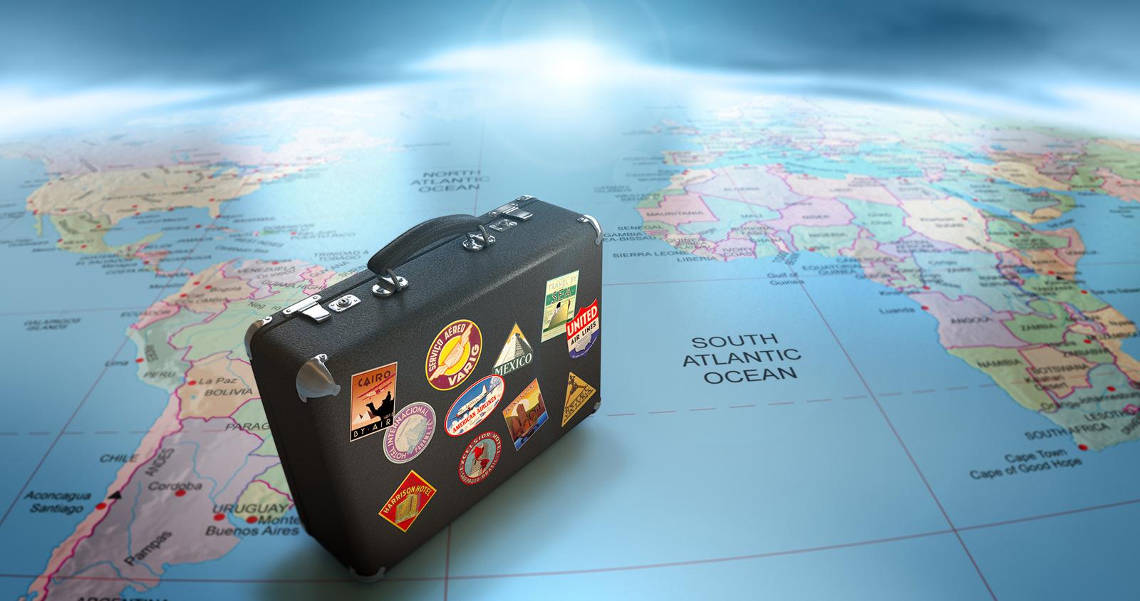 FETHESP conclui negociação coletiva 2016 dos empregados em empresas de turismo