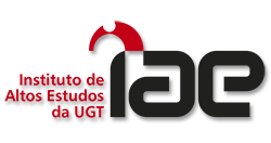 Instituto de Altos Estudos da UGT