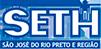 SETH São José do Rio Preto