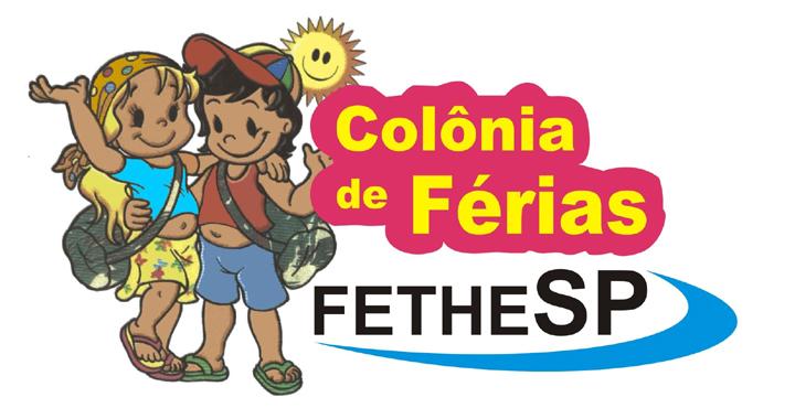 FETHESP inicia reforma na sala de mamadeira da Colônia de Férias