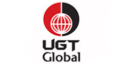 UGT Global