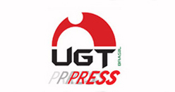 UGT Press